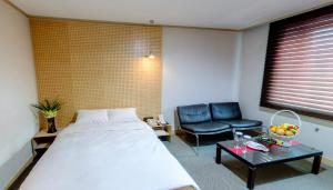 Changwon Hotel, Hotels  Changwon - big - 12