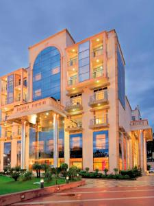 Photo of Regenta Central, Haridwar By Royal Orchid
