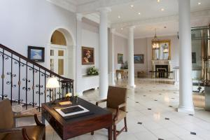 The Merrion Hotel - 13 of 29