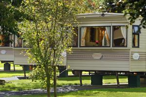Photo of Fleming'S White Bridge Mobile Home Hire, Caravan & Camping Park