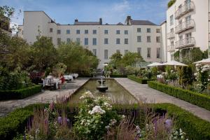 The Merrion Hotel - 16 of 29
