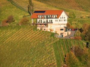 Photo of Weingut Gästezimmer Zweytick Robert
