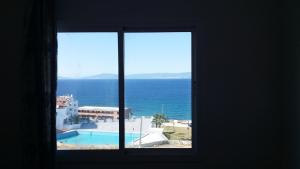 Photo of Appartement Tarifa
