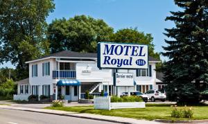 Photo of Motel Royal