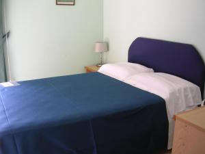 Cerruti Hotel, Hotels  Vercelli - big - 13