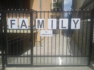 Photo of Guest House Family