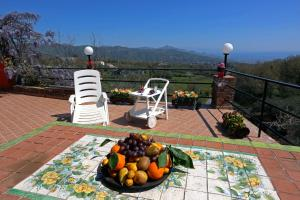 Holiday House in a Former Wine Mill - AbcAlberghi.com