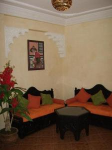 Photo of Manis Apartment Set In A Hotel Area