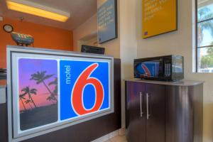 Photo of Motel 6 Santa Ana