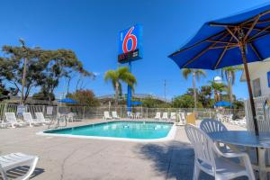 Photo of Motel 6 San Ysidro   San Diego/Border