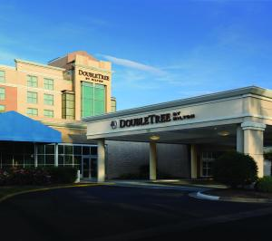 Photo of Double Tree By Hilton Norfolk Airport