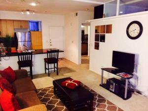 Photo of Amsi Atria One Bedroom Condo (Amsi Sds.Atria 125)