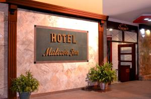 Photo of Hotel Malecon Inn