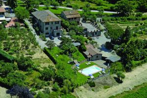Photo of B&B Casale Virgili