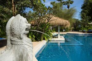 Sojourn Boutique Villas - 27 of 29