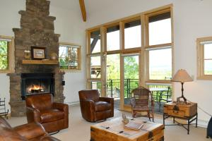Photo of Moose Creek Townhomes By Jackson Hole Real Estate Company