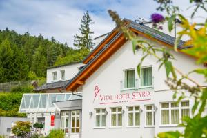 Photo of Vital Hotel Styria