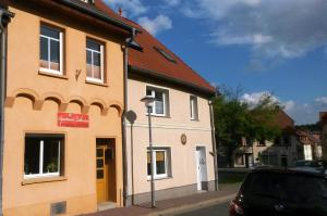 Photo of Apartment Lutherrose