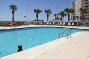 Photo of Tradewinds 1101 By Sugar Sands Realty & Management