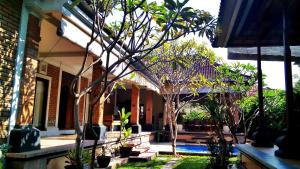 Photo of Beautiful Villa Sanur Bali