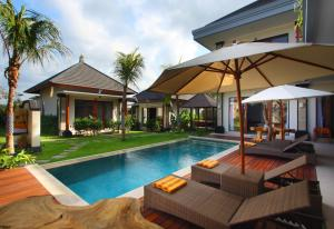 Photo of Lebak Bali Residence