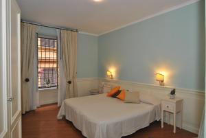 95 Rooms In Rome - AbcRoma.com