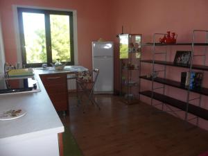 Home Sweet Home, Appartamenti  Corinaldo - big - 4