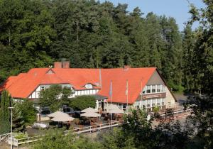 Photo of Ferien  Und Wellnesshotel Waldfrieden