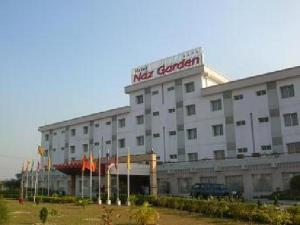 Photo of Hotel Naz Garden