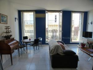 Photo of Vieux Port Appartement Maritime