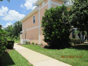 Photo of Four Bedroom Townhouse In Heritage Key Villas