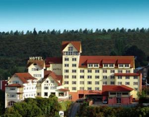 Photo of Park Inn By Radisson Puerto Varas