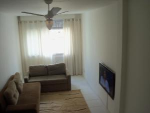 Photo of Galeria Atlantica Apartment