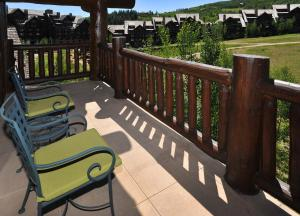 Photo of Timbers Bachelor Gulch By Berkshire Hathaway Home Services