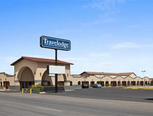 Photo of Travelodge Clovis
