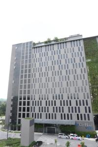 Photo of E.City Hotel@One City