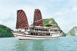 Photo of The Viet Beauty Cruise