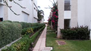 Photo of Appartement Kapif