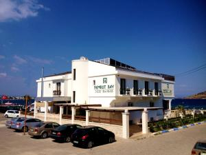 Photo of Nemrut Bay Otel