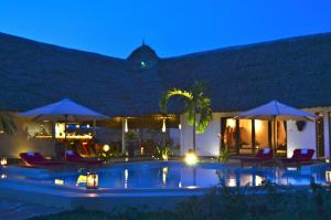 Photo of La Spa Diani