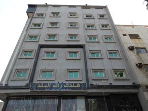 Photo of Raf Albalad