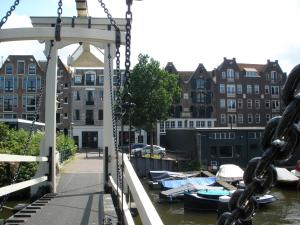 Yays Bickersgracht (2 of 53)