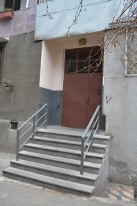 Photo of Kentron Apartments   Teryan Street