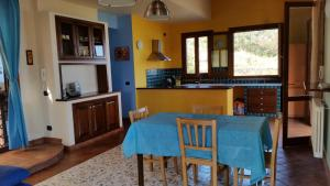 Photo of Oransise Casa Vacanze