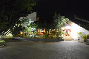 Photo of Morogoro Hotel