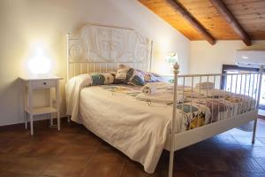Photo of Le Coccole Bed And Breakfast