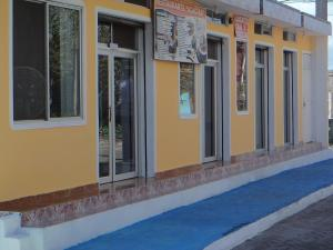 Photo of Hostal D Estrellita