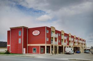Photo of Nova Inn Edson