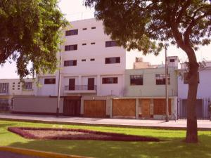 Photo of El Reducto