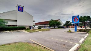 Photo of Motel 6 Cedar Rapids